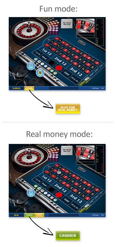 fun-vs-real-money-mode